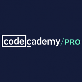 Get Codecademy Pro For 3 Month Free